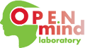 Open Mind Laboratory