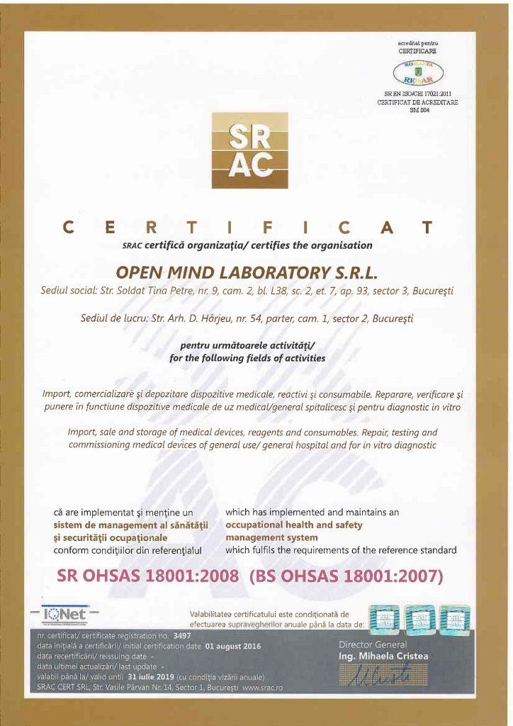 iso-18001-2016-OML