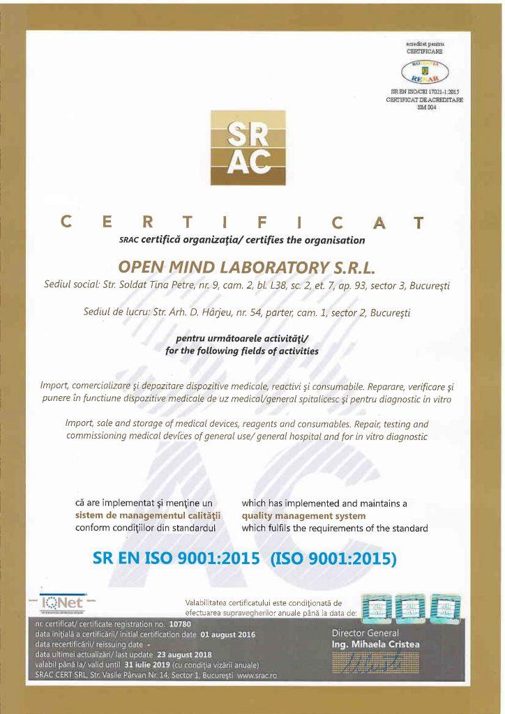 iso-9001-2016-OML
