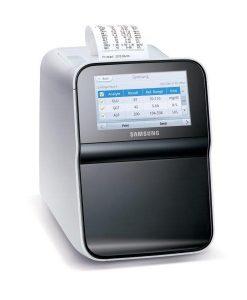 Analizor automat de biochimie poct LABGEO PT 10 - img2