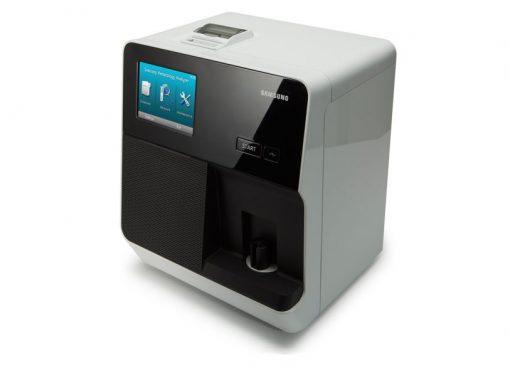 Analizor automat de hematologie labgeo hc10 img1