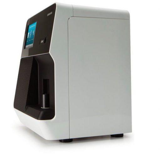Analizor automat de hematologie labgeo hc10 img2