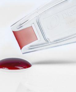Analizor detectie hemoglobina DiaSpect Tm - img3