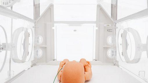incubator Thermocare VITA
